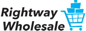 Rightway Wholesale Shop Logo